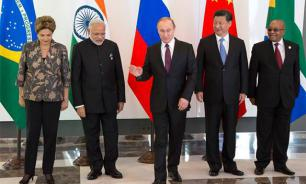 Will India and Vietnam join USA's efforts to weaken BRICS?