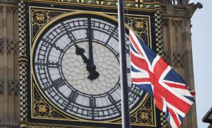 Russia considers possibility to terminate diplomatic relations with UK