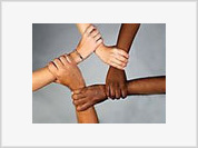 Racism Not Always Based on Color