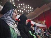 Libya: Time for NATO to disengage