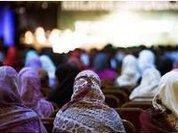 Who needs a new wave of Islamophobia?