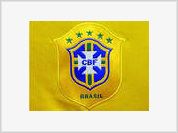 FIFA 2010: Scientific Analysis: Who Wins is…BRAZIL!!