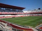 Europa League: Sevilla beats Benfica on penalties