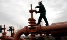 Russian natural gas looks for ways to Europe bypassing failed state Ukraine