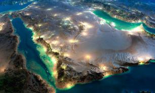 USA and Russia compete for influence on Arabian Peninsula