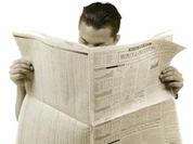 Russians consider censorship in mass media a must!