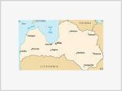 Latvian lawmakers prepare declaration to expel 500,000 people