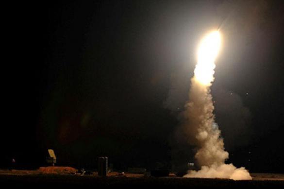 S-500 Prometheus to get new missiles