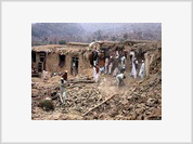 The Worsening Situation in Afghanistan