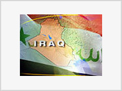 Iraq's private companies licensed by Washington to do dirty work