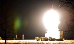 Russia's S-500 air defense system to step 25 years into the future