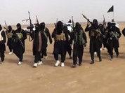 Obama, Syria: Present day War-Lords!