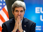 Remaking the Middle East: How the US grew tired and less irrelevant