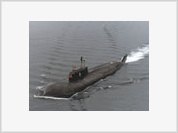 Kursk Submarine Tragedy: Too Many Questions Left Ten Years After
