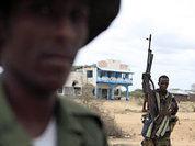 Somalia's Women's Issue: Tough to solve
