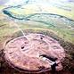 Ancient Aryan civilization achieved incredible technological progress 40 centuries ago