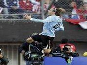 Super Uruguay Best in America