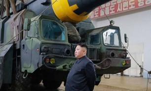 Putin does not plan to talk to Kim Jong-un