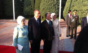 Recep Tayyip Erdoğan: A possible (short) political profile
