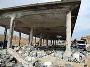 Attack on Syria to trigger fuel Apocalypse