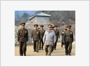 North Korea Drags Communism in the Mud