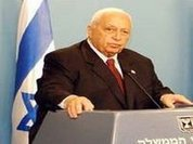 Ariel Sharon, the 'Butcher of Beirut', dies