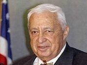 Ariel Sharon: His Sabra and Shatila legacy - An eye witness account