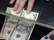 Dollar will not last forever and should be replaced with worthy alternative