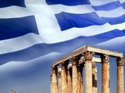 Is the Greek crisis over?
