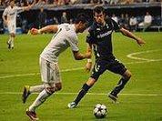 Cristiano Ronaldo: The Greatest