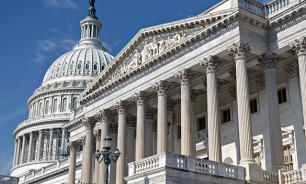 US Senators threaten to isolate Russia like North Korea