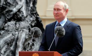 Putin/Biden Summit: The world demands maturity