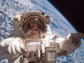 Why Roscosmos sacks cosmonauts