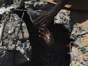 Libya: NATO has lost the media war