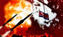 North Korea and the impending global catastrophe
