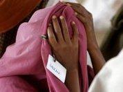 DR Congo: Cholera epidemic now reaches thousands