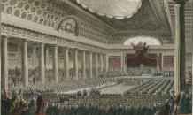The new political scenario: Populism versus The Establishment