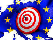 EU backpedaling on anti-Russian sanctions not to freeze in winter