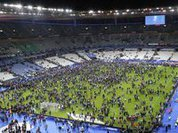 France attacks: The boomerang effect