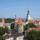 EU interferes in the border dispute between Russia, Latvia and Estonia