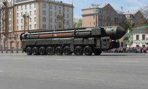 Attn: President Putin - No Enemies = No Nuclear War