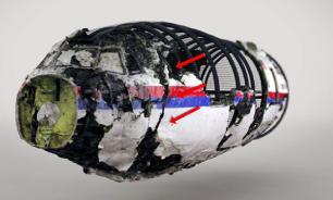 Russia exposes audio recording proving Ukraine's implication in MH17 disaster