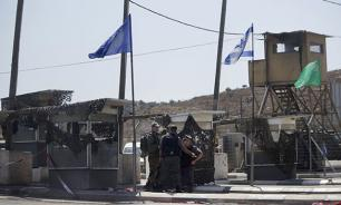 Syria shoots down Israeli fighter jet and UAV. How will Israel respond?