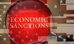 Obama s hysteria will not break Russian economy