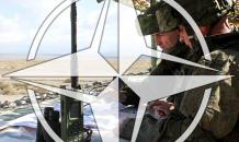 Russia takes all possible security measures in relations with NATO
