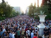 Conversation with Paul Craig Roberts: The Greek crisis