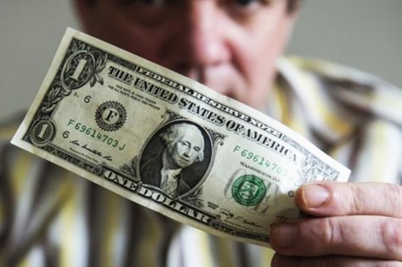 Russian billionaires become  billion richer during pandemic