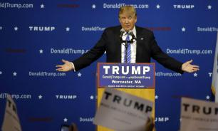 Trump and his Urinating Russian Prostitutes?