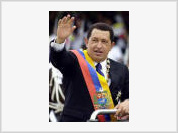 Latin America's leaders say Chavez's victory strengthens democracy in the region
