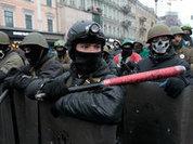 Anti-Maidan - Exclusive Interview